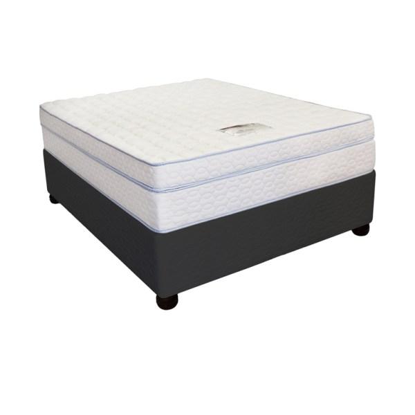Cloud Nine Neuroflex - Queen Bed