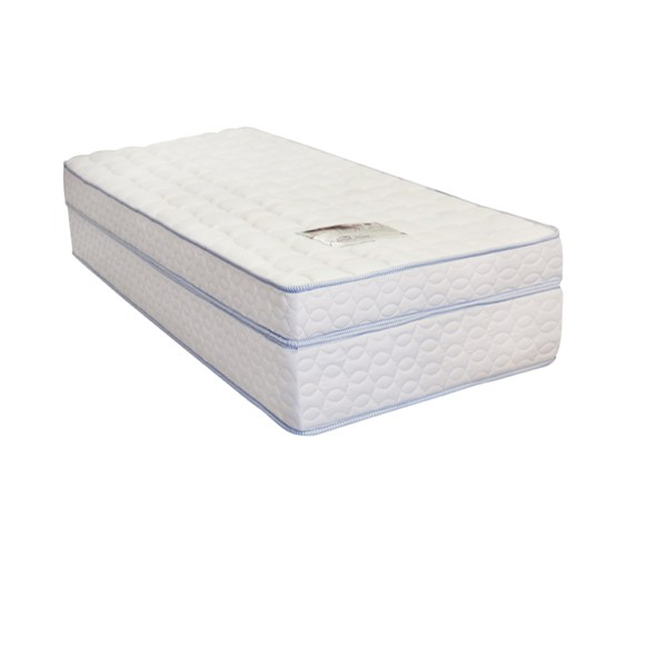 Cloud Nine Neuroflex - Single Mattress