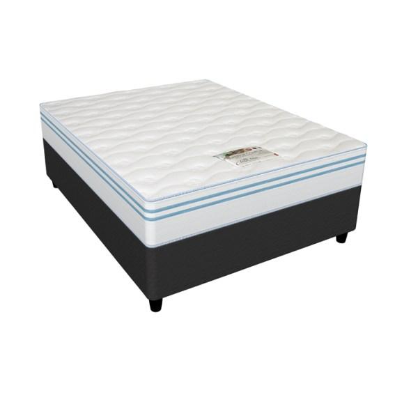 Cloud Nine Superior Comfort - Queen XL Bed