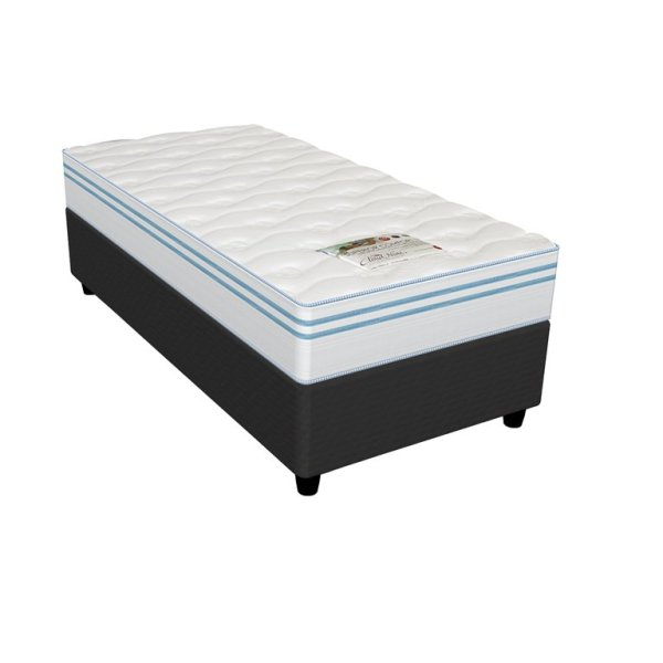 Cloud Nine Superior Comfort - Three Quarter Bed
