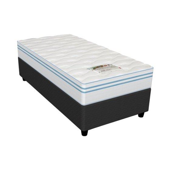 Cloud Nine Superior Comfort - Three Quarter Bed
