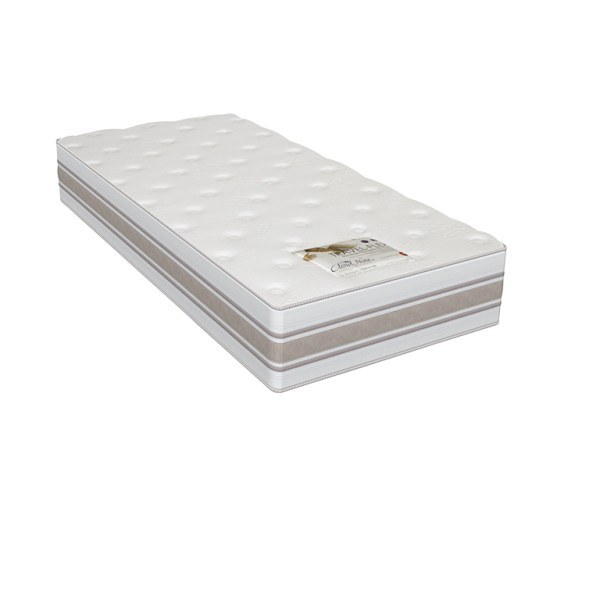 Cloud Nine Travel-Flex - Single Mattress