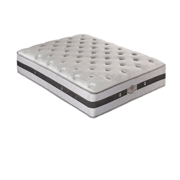 Edblo Selene Euro Top - Double XL Mattress