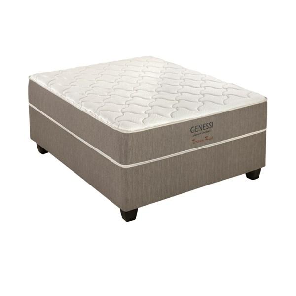 Genessi Dream Rest - Queen Bed