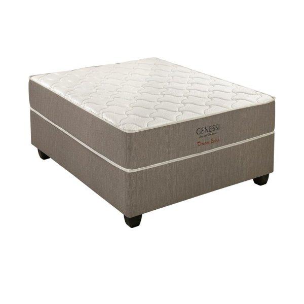 Genessi Dream Star - Single Bed