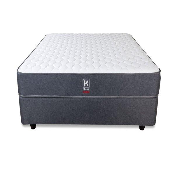 Kooi B-Series Firm - Single Bed