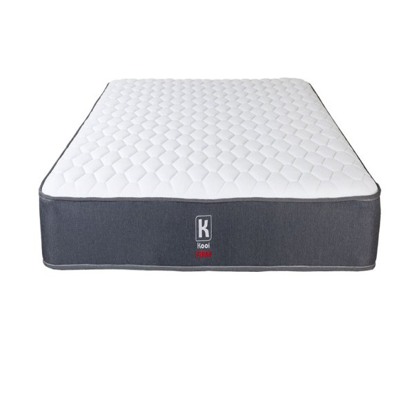 Kooi B-Series Firm - Three Quarter Mattress
