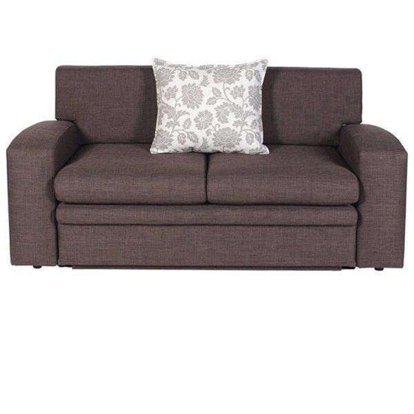 Monaco Double Sleeper Couch