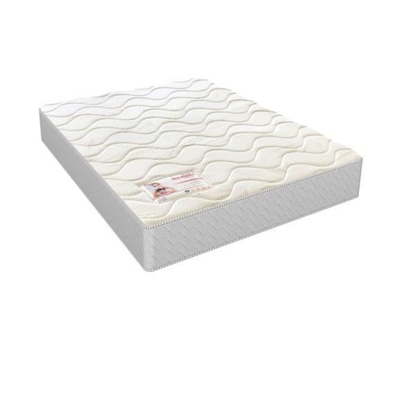 Rest Assured Eton - Queen XL Mattress