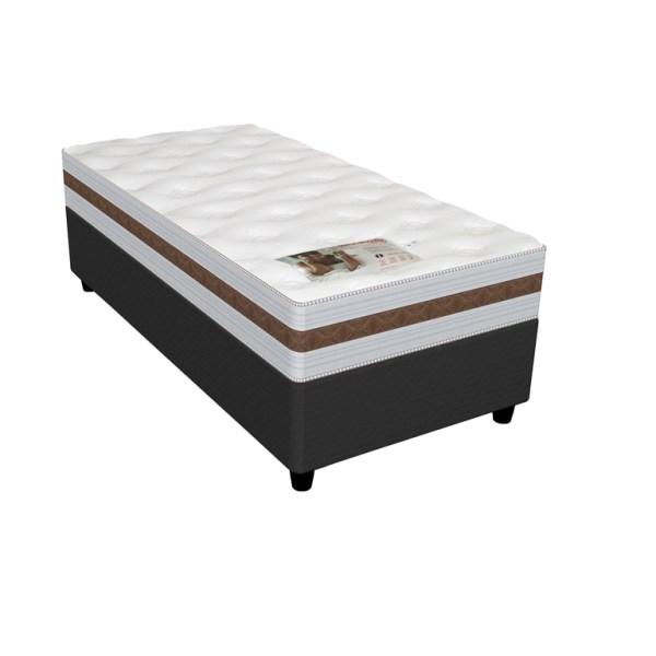 Rest Assured St Andrews - Single XL Bed