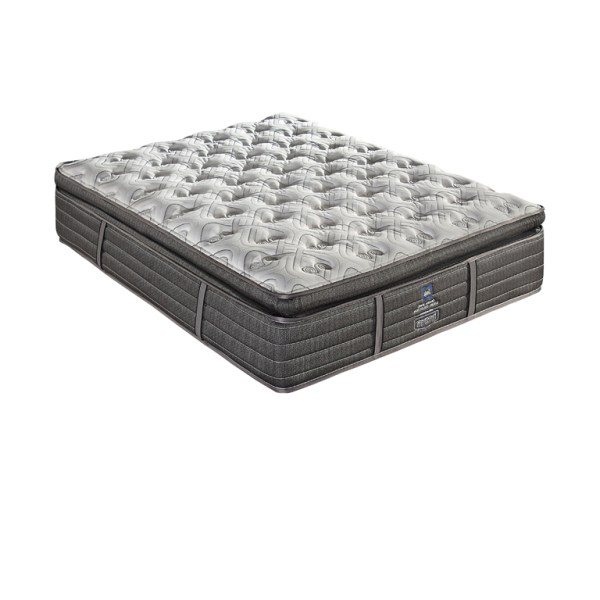 Sealy Crown Jewel Zita Medium King Mattress