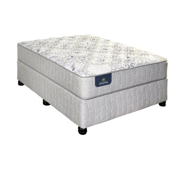 Serta Carina - Super King Bed