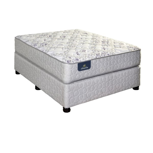Serta Celeste - King XL Bed