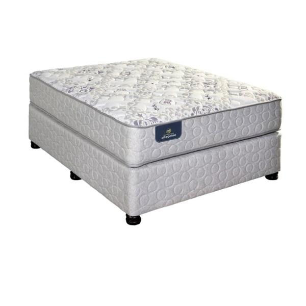Serta Celeste - King Bed