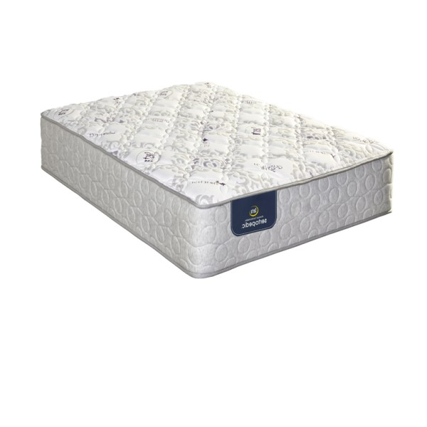 Serta Rigel - Super King Mattress