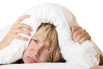 Sleep apnea can disturb the quality of your sleep to the point that it starts to affect your waking life. Read this article to find out more about this sleeping condition.