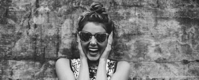 sleep and happiness are interrelated