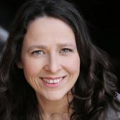 Jenny Rowe