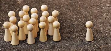Improv for Team Building Skills