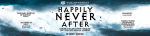 Happily Never After by The Maydays at Ed Fringe 19