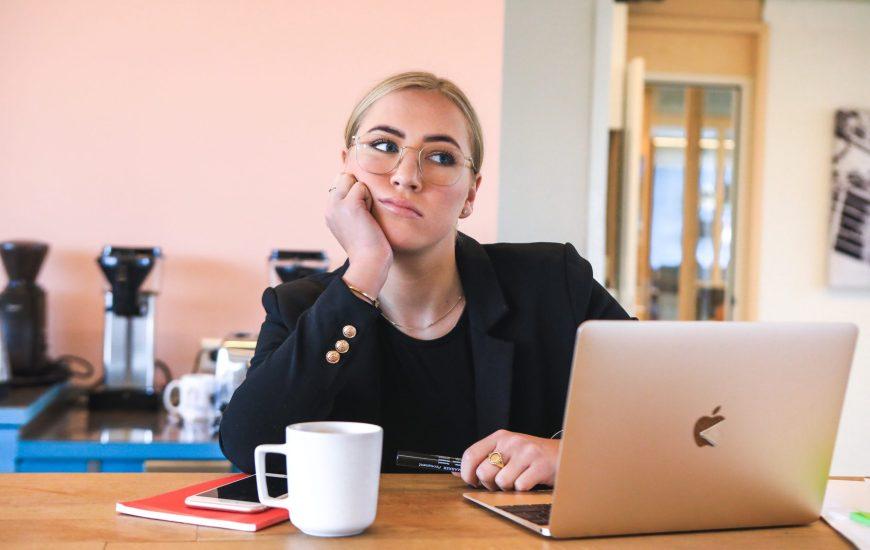 10 Ways to keep people focussed in Zoom meetings