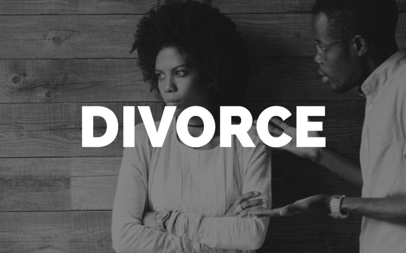 Tips For Moving Out After Divorce The Mckinney Law Group