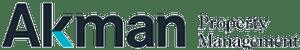 Arkman Property Management logo