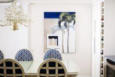condoinwhite-diningroom