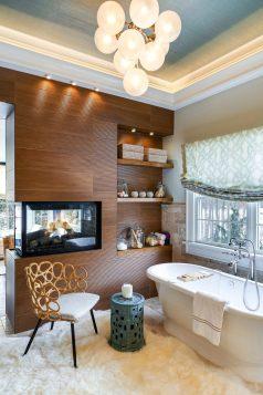 Bathroom Designer - McMullin Design Group