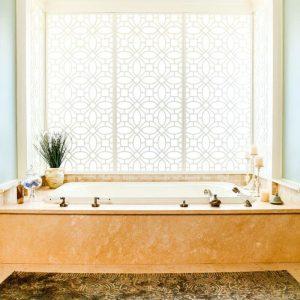 Designer Bath