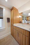 Bathroom Design - McMullin Design Group