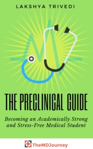 Preclinical Guide