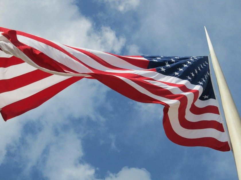 american-flag-373241_1920