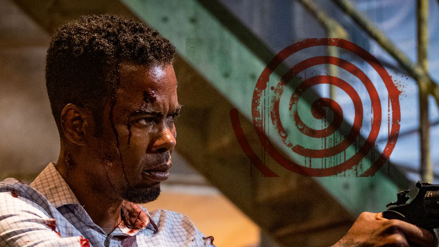 How to watch Spiral – Stream Full Movie 2021 Free From US and UK