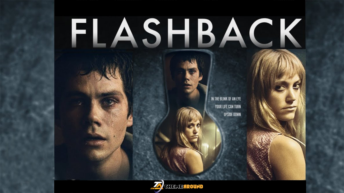 How To Watch Flashback – Stream Full Movie 2021 From US And UK