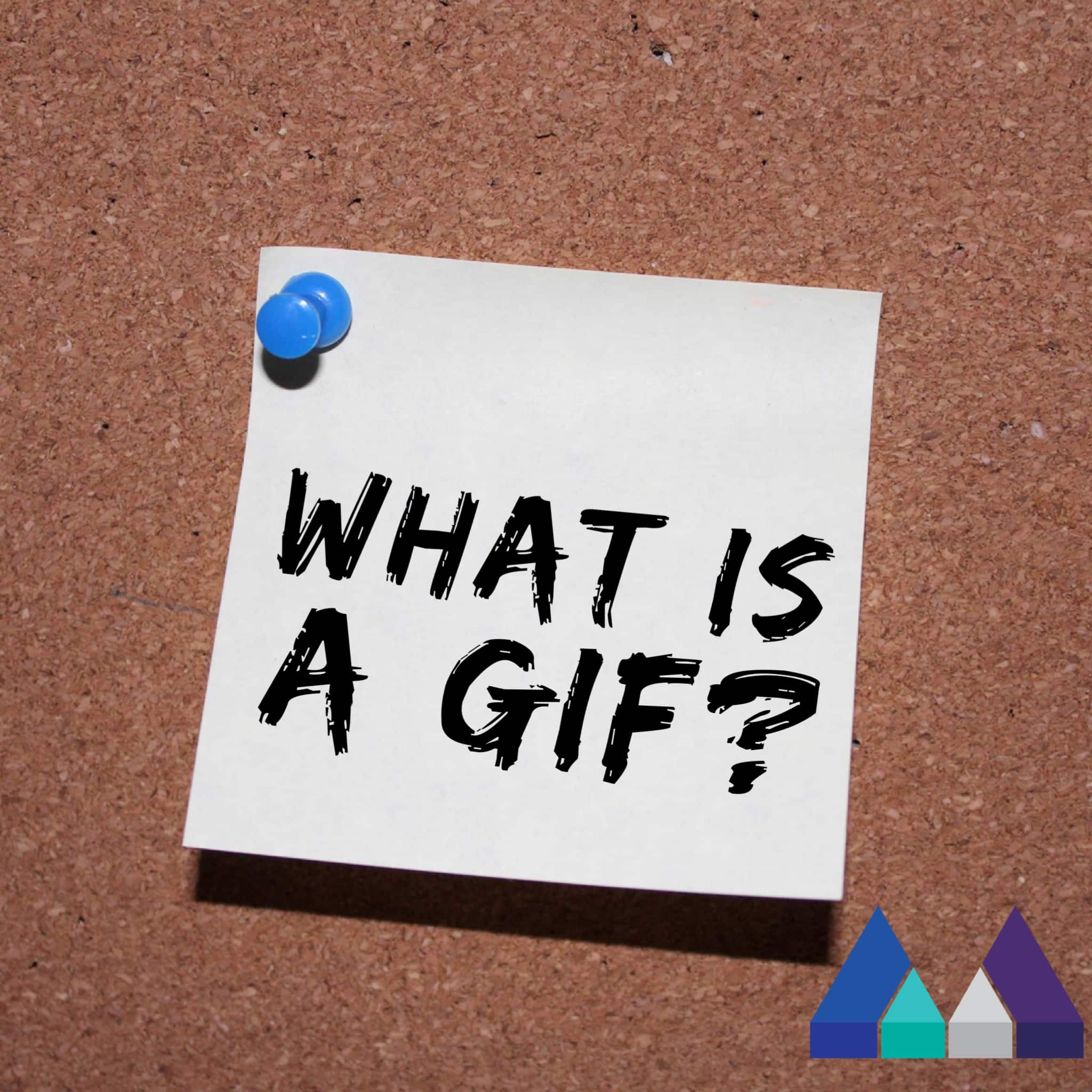 What is a GIF?