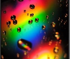 Colourdrops by shadow_20