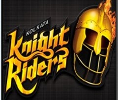Kolkatta Knight riders theme for s40v3 by shadow