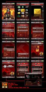redalert pc game theme