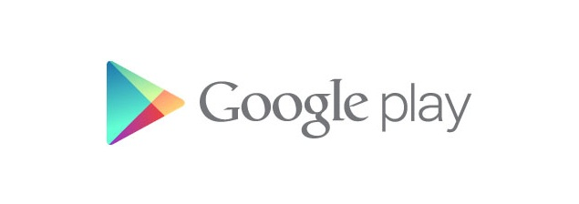 No Room For Indian Android Apps Developers to sell on Google Play