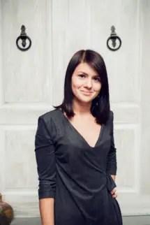 Natali Koledova (natka_vatka)