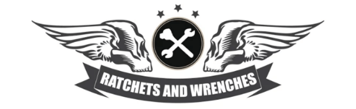 Ratchets And Wrenches - Best Auto Mechanic YouTube Channel