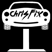 ChrisFix - Best Automotive YouTube Channel