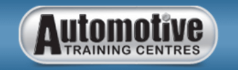 Automotive Training Centers - Best Auto Mechanic Online Schools