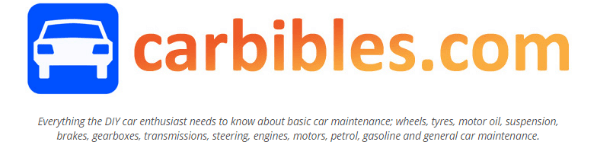 Carbibles.com - Auto Mechanic Online Learning Resources