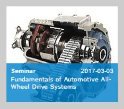 SAE - Best Auto Mechanic Online Schools