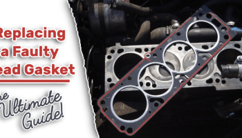 Benefits of Porting a Cylinder Head