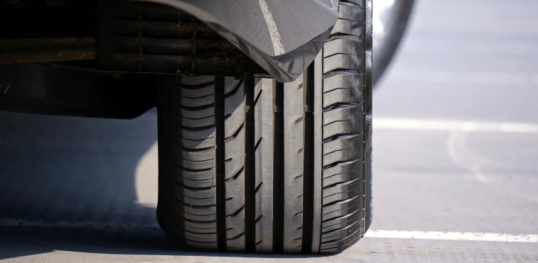 Buying Used Tires Advantages and Disadvantages
