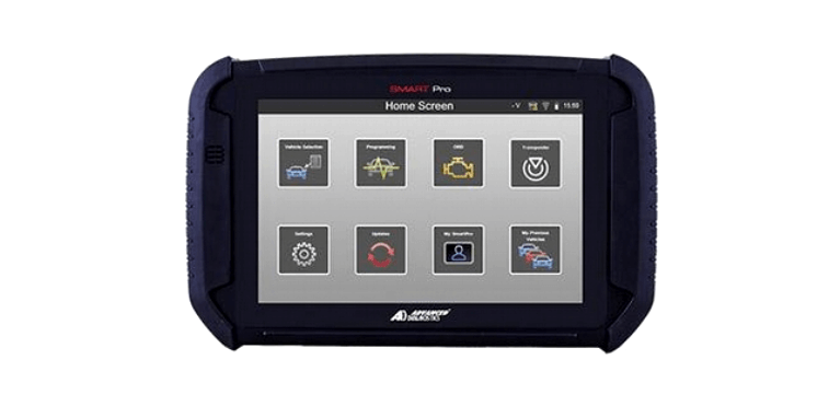 The Three Best Tools For Diagnosing Immobiliser Faults And Programming Keys