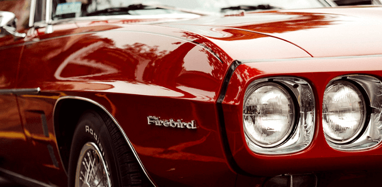 Breaking Down the Facts About Ceramic Coatings for Cars